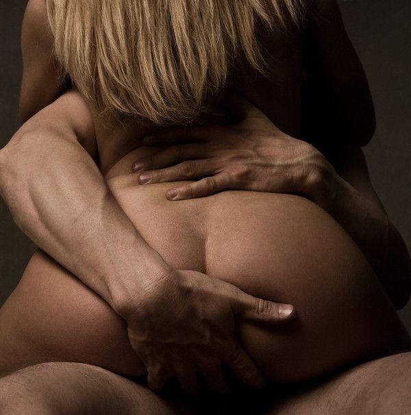 sex couple deep sexy photos